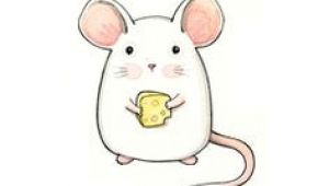 Drawing Cute Mice 180 Best Mice Illustration Photos Images Mouse Illustration