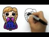Drawing Cute Things Youtube 54 Best Draw Images In 2019 Cute Drawings Drawings Ideas for Drawing