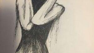 Drawing Dark Things Image Result for Dark Sad Drawings Lisa Pinterest Sad Drawings