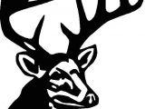 Drawing Deer Eyes Deer Hunting Logos 2003 Hunting Plastic Canvas Designs Hunting