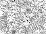Drawing Detailed Flowers the Impact Of Flower Pattern Drawing On Your Customers Followers