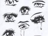 Drawing Different Eyes Sad Anime Eyes Art Pinterest Drawings Manga Drawing and Manga