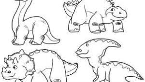 Drawing Dinosaur Cartoons Cute Dinosaur Drawing 2015 Sunson Drawing Dinosaur Drawing