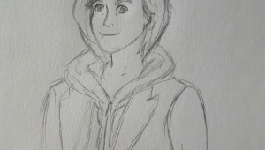 Drawing Doctor Girl 13th Doctor Fanart the Thirteenth Doctor Pinterest Fanart and