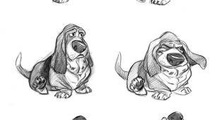 Drawing Dog Anatomy Dog Anatomy Drawing Apo Whang Od Og Drawn by Me Charcoal Drawing