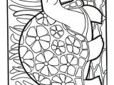 Drawing Dog Colour 12 Free Unicorn Coloring Pages Coloring Slpash
