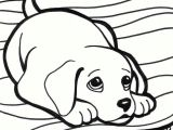 Drawing Dog Colour iPhone Coloring Page Lovely Drawing for Children Luxury Color Page