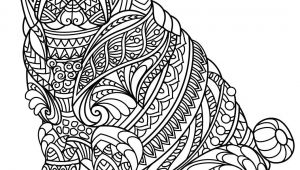 Drawing Dogs and Cats Pdf Animal Coloring Pages Pdf Coloring Animals Pinterest