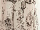Drawing Dogs In Love Chic Peek Suede Heel My Style Pinterest Dogs