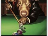 Drawing Dogs Playing Poker 50 Best Amylittleart S Dog Art Images Dog Paintings Dog Portraits