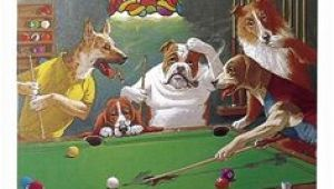 Drawing Dogs Playing Poker 63 Best Dogs Images Doggies Dog Dog Cat
