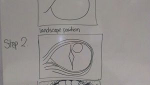 Drawing Dragon Eye Step by Step How to Draw Dragon Eyes Year 3 5 How to Draw In 2019 Drawings