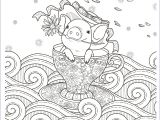 Drawing Dragons Pictures Malvorlage Dragons Elegant Malvorlage Einer Eule Bayern Ausmalbilder