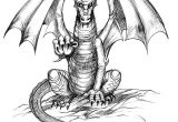 Drawing Dragons Tips Sketches Of Dragons Angry Dragon Drawing Ideas Pinterest