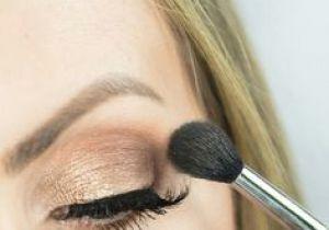 Drawing Droopy Eyes 104 Best Eye Makeup Images In 2019 Droopy Eyes Eye Shadow Hooded