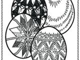 Drawing Easter Things Coloring Pages Easter Eggs Printable Coloring Egg Coloring Pages