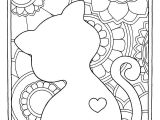 Drawing Easter Things Easter Egg Printable Coloring Pages Best Of Easter Egg Printable