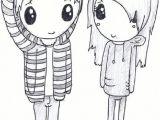 Drawing Easy Cute Stuff Cute Love Drawings Dr Odd