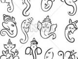 Drawing Easy Ganpati 32 Best Ganesh Ji Images Ganesha Painting Ganesha Art Lord Ganesha