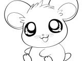 Drawing Easy Hamster Draw An Anime Hamster How to Draw Drawings Easy Drawings Sketches