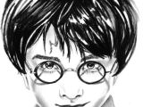 Drawing Easy Harry Potter Images for Harry Potter Drawings Easy Cool Ideas Pinterest