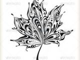 Drawing Easy Leaves 72 Best Leaves and Vines Images Drawings Leaves Paint