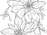 Drawing Easy Leaves Easy to Draw Christmas Pictures S S Media Cache Ak0 Pinimg originals