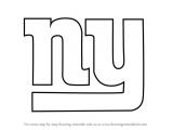 Drawing Easy Logos Draw Logos