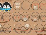 Drawing Easy Logos Drawing Easy for Beginners I Pinimg 750x 56 Af 0d 56af0d0b1326fda4ea