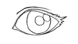 Drawing Easy Mall Pin by Mall Blackstar On Art Pinterest Drawings Manga Eyes and
