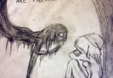 Drawing Easy Monsters Easy to Draw Emo Pictures New Wallpaper Meme Cool 0d Ian Backup Tags