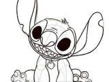 Drawing Easy Stitch Pin by Xmakirax On Lilo and Stitch Drawings Lilo Stitch Disney