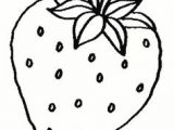Drawing Easy Vegetables 16 Best Fruits Images Fruit Coloring Pages Fruits Veggies