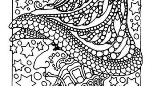 Drawing Easy Witch Easy Coloring Pages Elegant Car Drawing Easy Beautiful Cool Coloring