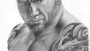 Drawing Easy Wrestlers 61 Best Drawings Images Color Pencil Drawings Graphite Drawings