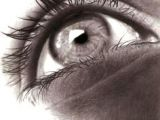 Drawing Eye Close Up 65 Best Eyes Images Drawings Gorgeous Eyes Lens Flare