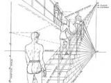 Drawing Eye Level Perspective 75 Best Creating Composition Eye Pathways Images Drawings Art