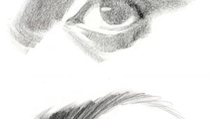 Drawing Eye Proko Drawing Pencil Portraits Draw Realistic Eyes with This Step by