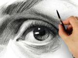 Drawing Eye Proko Proko the Human Head Drawing Shading Fundamentals Pearltrees