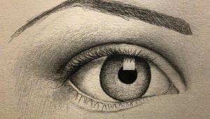 Drawing Eyes Artists Eye Sketch Artist Pamela White Tattoos Pinterest Drawings