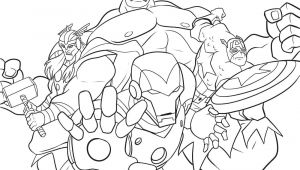 Drawing Eyes Book Ausmalbilder Indianer Das Beste Von Coloring Spiderman Beautiful Ic