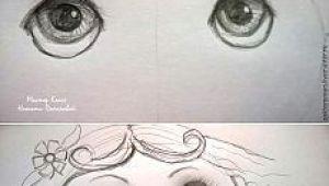 Drawing Eyes Cloth Dolls 334 Best Doll Eye Stuff Images Doll Eyes Doll Patterns Fabric Dolls