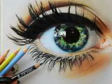 Drawing Eyes Colored Pencil Talent Art In 2018 Pinterest Drawings Pencil Drawings and Art