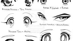 Drawing Eyes Comic Anime Girl Eyes Ta M Va I Google Drawings