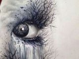Drawing Eyes Cool 2667 Best Cool Drawings Images In 2019 Pencil Art Painting