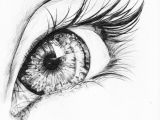 Drawing Eyes Cool Beauty is On the Eye Holder Blue Eyes Drawing Pinterest