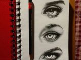 Drawing Eyes Cool Pin by ashley Eads Riggs On Drawings Pinterest Art Drawings and