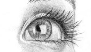 Drawing Eyes for Art 93 Best Drawn Eyes Images In 2019 Pencil Drawings Drawing