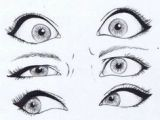 Drawing Eyes Help 1217 Best Cool Eye Drawings Images Sketches Ideas for Drawing