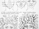 Drawing Eyes Lesson Plan 84 Best How to Draw Images Sketches Drawings Pencil Art